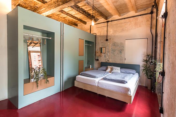 Dove dormire a Milano: 20 hotel (e ostelli) per tutti i ...